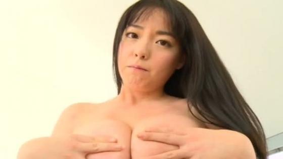鎌田あすか 純系ラビリンスの乳首チラ&食い込みキャプ 画像44枚 11