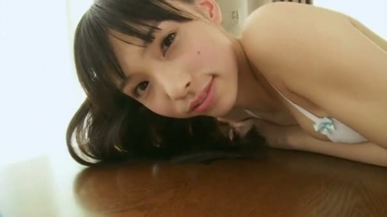 鶴巻星奈 Sweet StoryのCカップ谷間とむっちりお尻キャプ 画像61枚 21