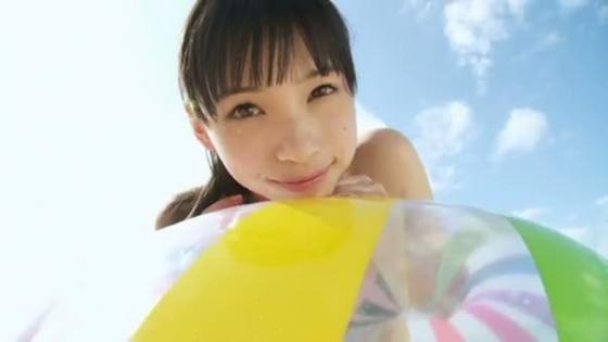 鶴巻星奈 Sweet StoryのCカップ谷間とむっちりお尻キャプ 画像61枚 32