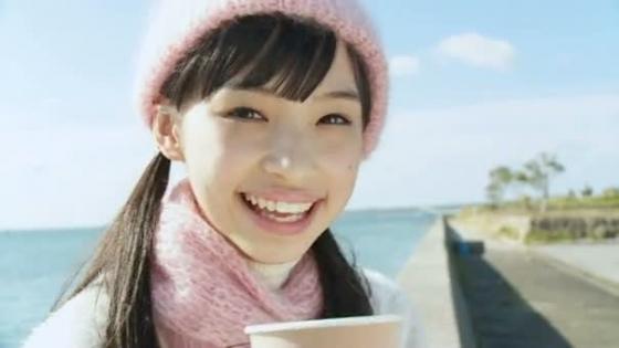 鶴巻星奈 Sweet StoryのCカップ谷間とむっちりお尻キャプ 画像61枚 51