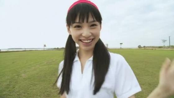 鶴巻星奈 Sweet StoryのCカップ谷間とむっちりお尻キャプ 画像61枚 9