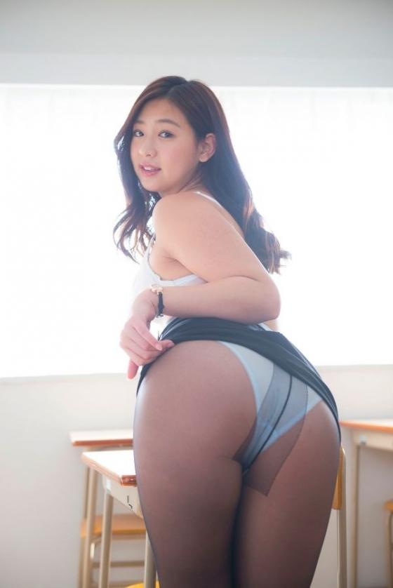 佐山彩香 DVD恋のガイダンスソフマップイベント 画像28枚 13