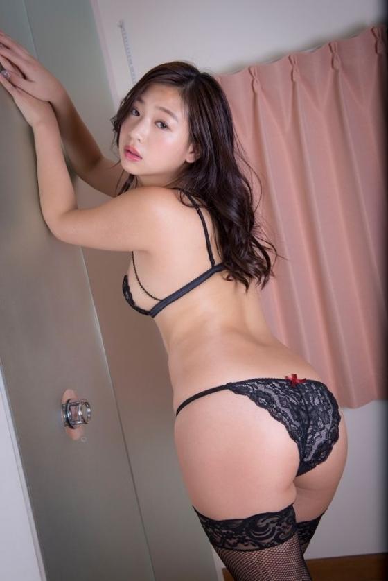 佐山彩香 DVD恋のガイダンスソフマップイベント 画像28枚 19