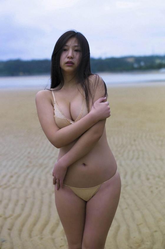 佐山彩香 DVD恋のガイダンスソフマップイベント 画像28枚 24