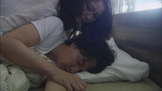 石川恋 フラッシュのDカップ谷間&美尻食い込み 画像31枚 7