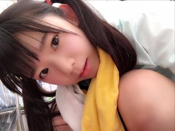 長澤茉里奈 童顔アイドルの危険なランドセル姿 画像43枚 8