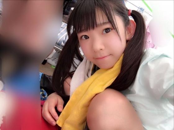 長澤茉里奈 童顔アイドルの危険なランドセル姿 画像43枚 9