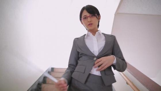 鈴木咲 Sweet DaysのAカップ貧乳コスプレキャプ 画像43枚 15