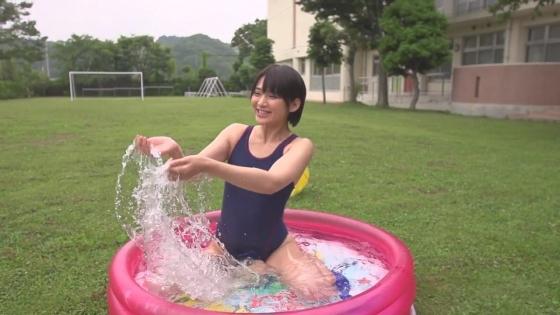 鈴木咲 Sweet DaysのAカップ貧乳コスプレキャプ 画像43枚 20