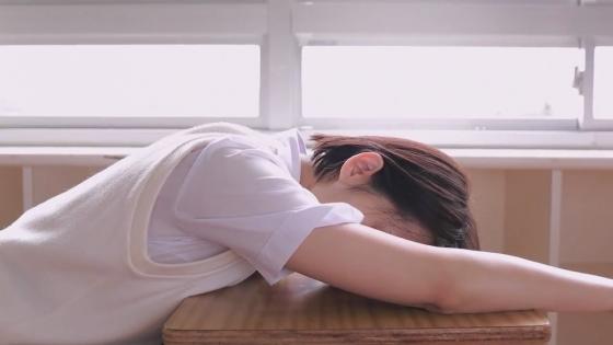 鈴木咲 Sweet DaysのAカップ貧乳コスプレキャプ 画像43枚 2