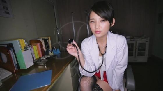鈴木咲 Sweet DaysのAカップ貧乳コスプレキャプ 画像43枚 5