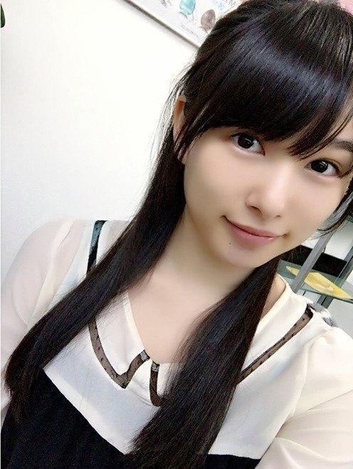 桜井日奈子 CM白猫プロジェクトの美少女がヤンジャン初登場 画像25枚 21