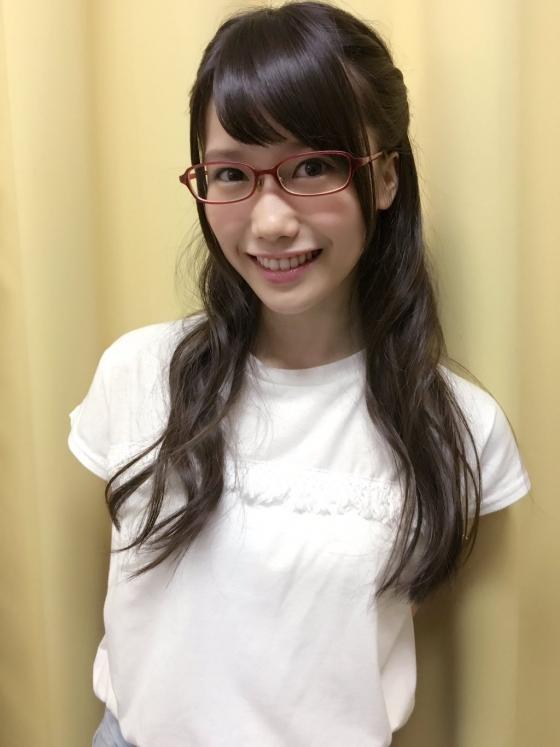 加藤里保菜 メガネなしでも可愛い美少女自画撮り 画像30枚 17