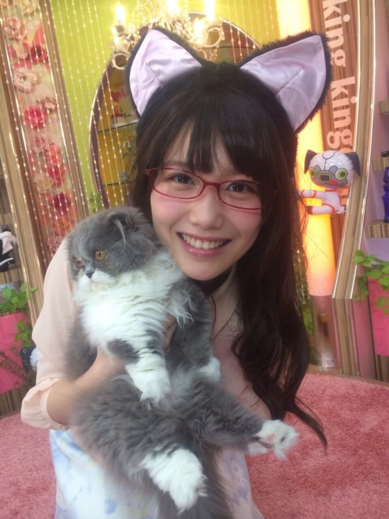 加藤里保菜 メガネなしでも可愛い美少女自画撮り 画像30枚 19