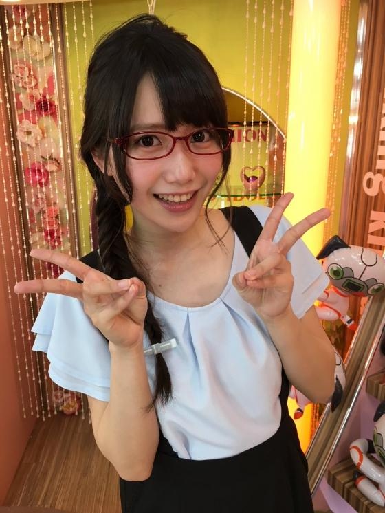加藤里保菜 メガネなしでも可愛い美少女自画撮り 画像30枚 20