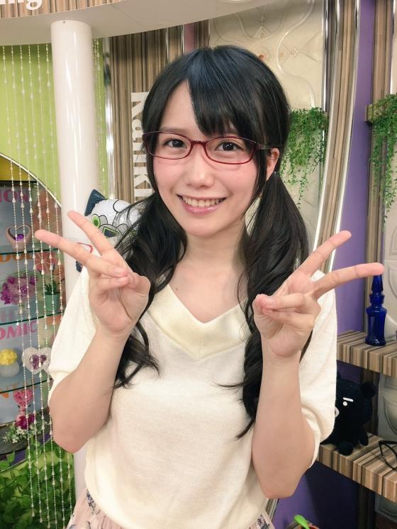 加藤里保菜 メガネなしでも可愛い美少女自画撮り 画像30枚 23