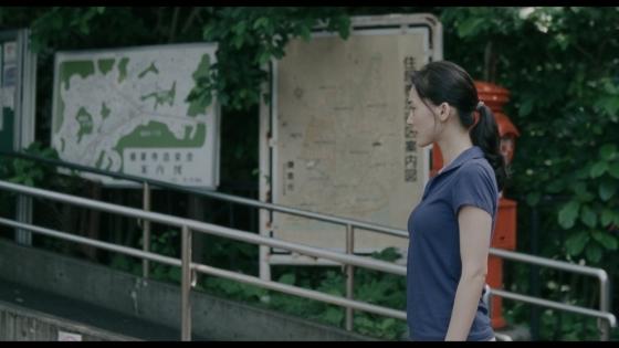 長澤まさみ 海街diaryの着替えブラ姿と着衣巨乳キャプ 画像32枚 27