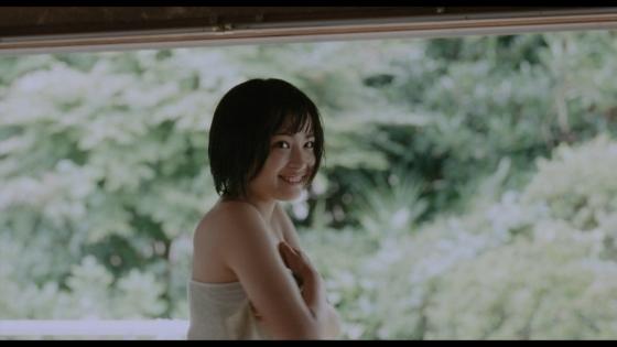 長澤まさみ 海街diaryの着替えブラ姿と着衣巨乳キャプ 画像32枚 30