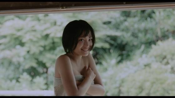 長澤まさみ 海街diaryの着替えブラ姿と着衣巨乳キャプ 画像32枚 31