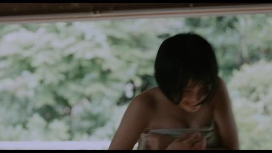 長澤まさみ 海街diaryの着替えブラ姿と着衣巨乳キャプ 画像32枚 32