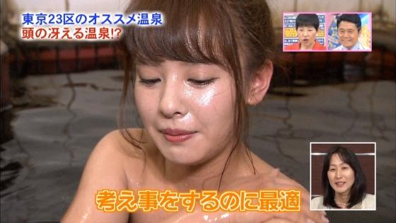 山田菜々 アッコにおまかせの温泉入浴レポートキャプ 画像30枚 30