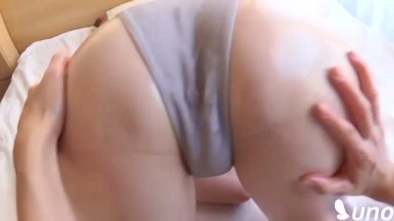 上田芹菜 芹菜のおもてなしのGカップ爆乳&巨尻キャプ 画像38枚 26