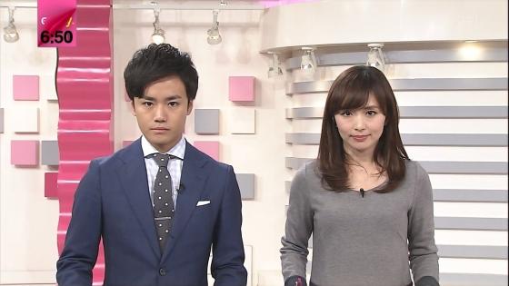 伊藤綾子 可愛く決めた苺フェラ顔キャプ 画像30枚 10