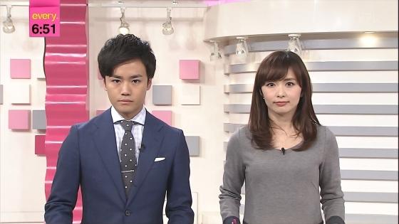 伊藤綾子 可愛く決めた苺フェラ顔キャプ 画像30枚 11