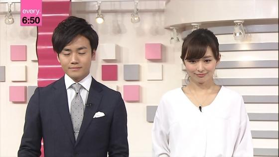 伊藤綾子 可愛く決めた苺フェラ顔キャプ 画像30枚 12