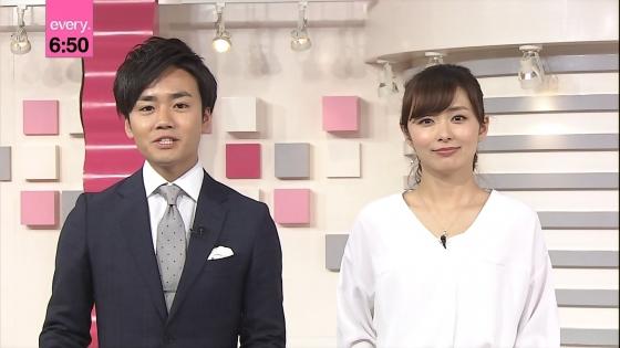 伊藤綾子 可愛く決めた苺フェラ顔キャプ 画像30枚 13