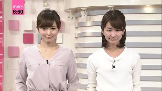 伊藤綾子 可愛く決めた苺フェラ顔キャプ 画像30枚 14