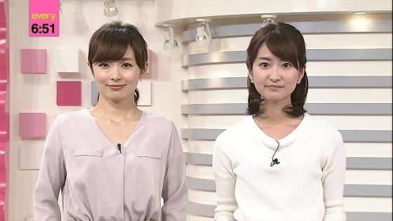 伊藤綾子 可愛く決めた苺フェラ顔キャプ 画像30枚 15