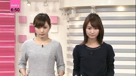 伊藤綾子 可愛く決めた苺フェラ顔キャプ 画像30枚 16