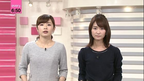 伊藤綾子 可愛く決めた苺フェラ顔キャプ 画像30枚 17