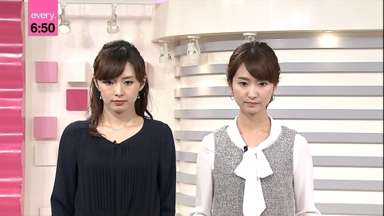 伊藤綾子 可愛く決めた苺フェラ顔キャプ 画像30枚 18
