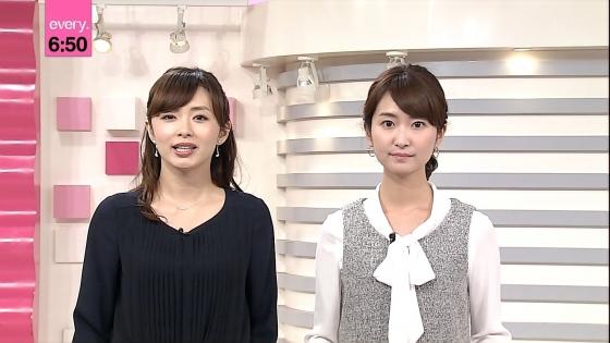 伊藤綾子 可愛く決めた苺フェラ顔キャプ 画像30枚 19