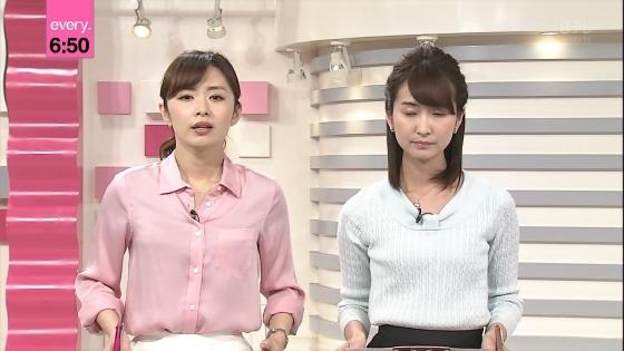 伊藤綾子 可愛く決めた苺フェラ顔キャプ 画像30枚 20
