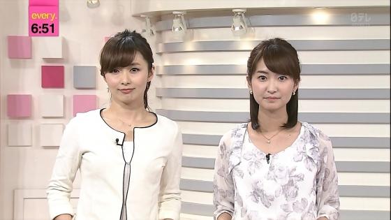 伊藤綾子 可愛く決めた苺フェラ顔キャプ 画像30枚 23