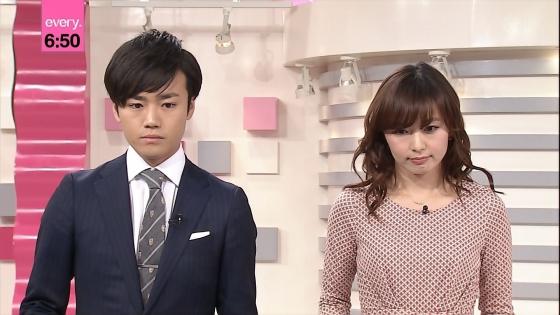 伊藤綾子 可愛く決めた苺フェラ顔キャプ 画像30枚 24