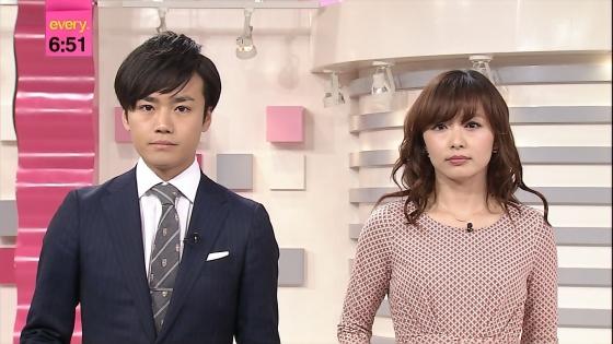 伊藤綾子 可愛く決めた苺フェラ顔キャプ 画像30枚 25