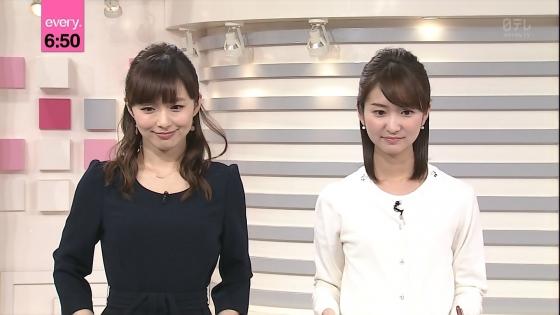 伊藤綾子 可愛く決めた苺フェラ顔キャプ 画像30枚 26