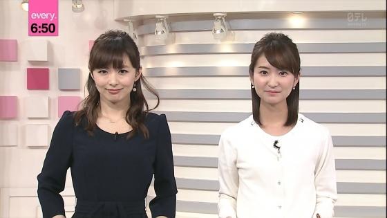 伊藤綾子 可愛く決めた苺フェラ顔キャプ 画像30枚 27
