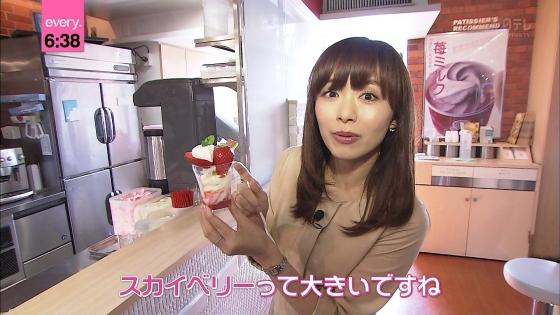 伊藤綾子 可愛く決めた苺フェラ顔キャプ 画像30枚 2
