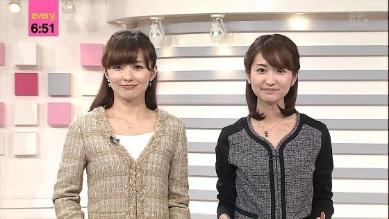 伊藤綾子 可愛く決めた苺フェラ顔キャプ 画像30枚 5