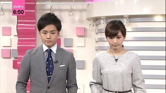 伊藤綾子 可愛く決めた苺フェラ顔キャプ 画像30枚 6
