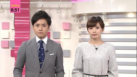 伊藤綾子 可愛く決めた苺フェラ顔キャプ 画像30枚 7