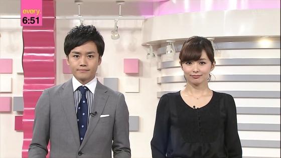 伊藤綾子 可愛く決めた苺フェラ顔キャプ 画像30枚 9