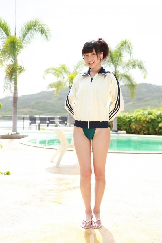 森川彩香 一夜づけの銭湯入浴バスタオル姿キャプ 画像30枚 23
