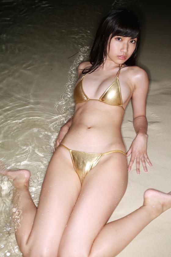 森川彩香 一夜づけの銭湯入浴バスタオル姿キャプ 画像30枚 25