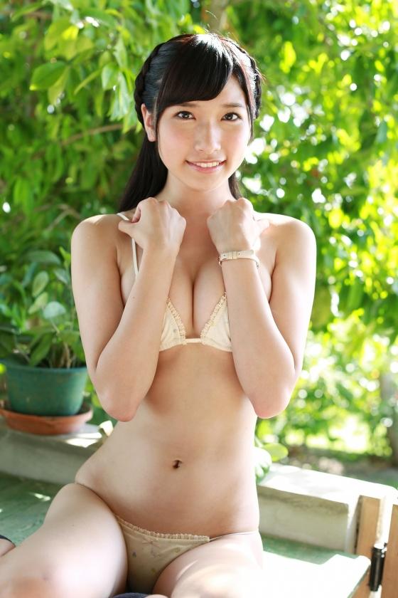 森川彩香 一夜づけの銭湯入浴バスタオル姿キャプ 画像30枚 28
